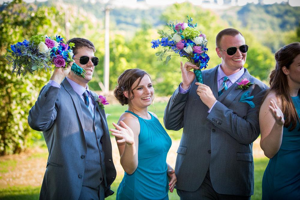 New Bridesmaid Bouquet group.jpg