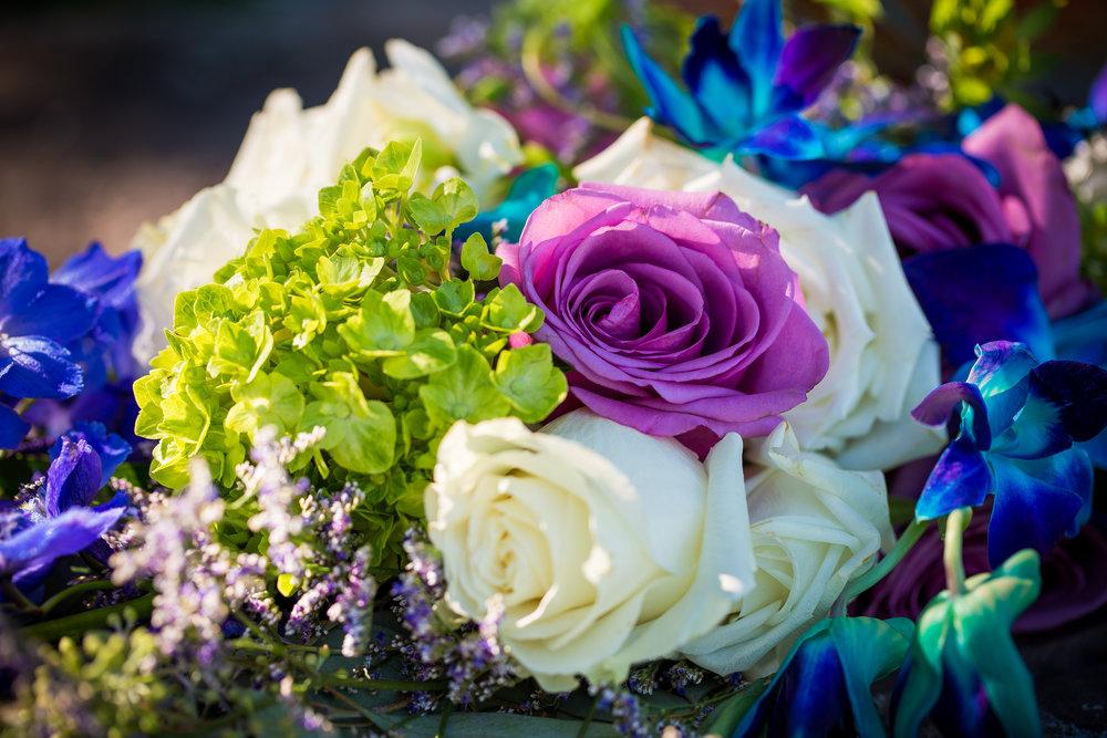 New Bridesmaid Bouquet 4.jpg