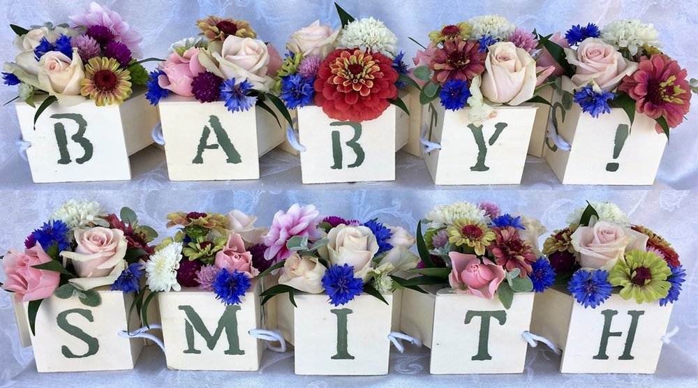 Baby Smith.jpg
