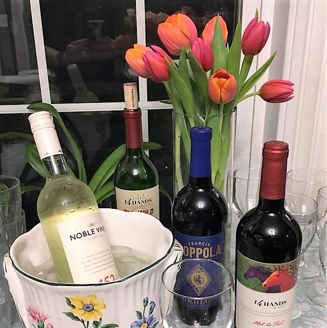 Flower Arranging Class Wine.jpg