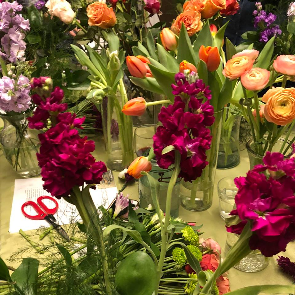 Flowers on Table2.jpg