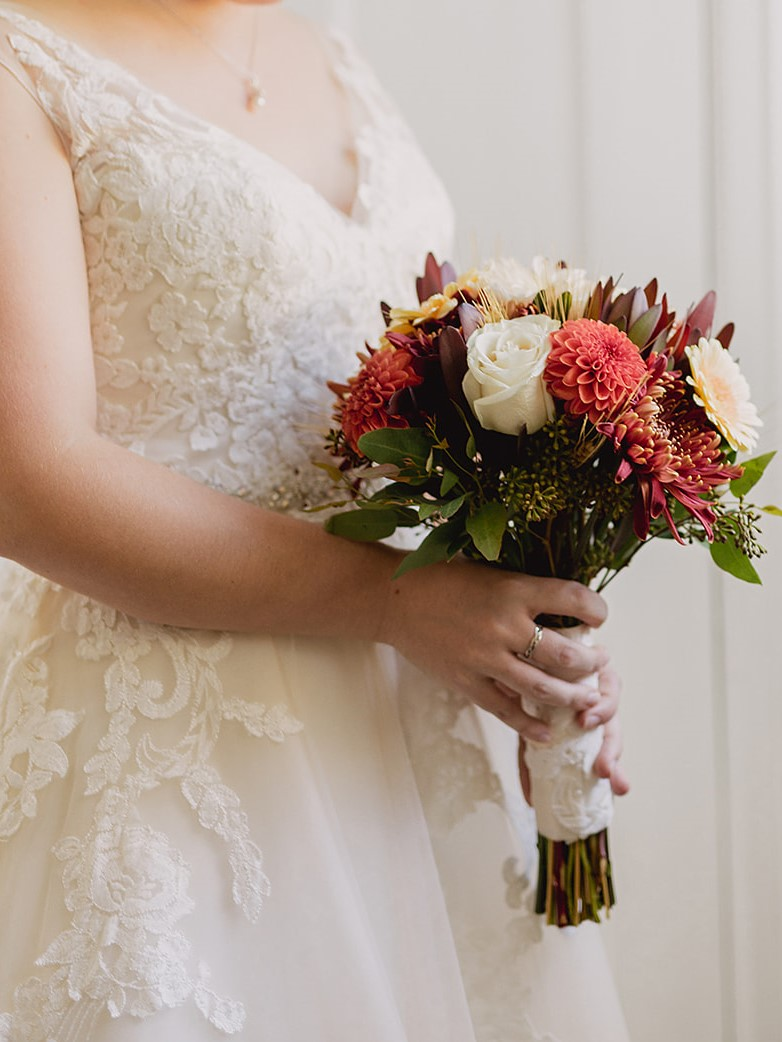 Olivia+Hayden Wedding-97 (2).jpg