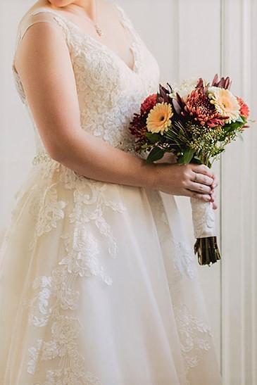 Olivia+Hayden Wedding-98 (2).jpg