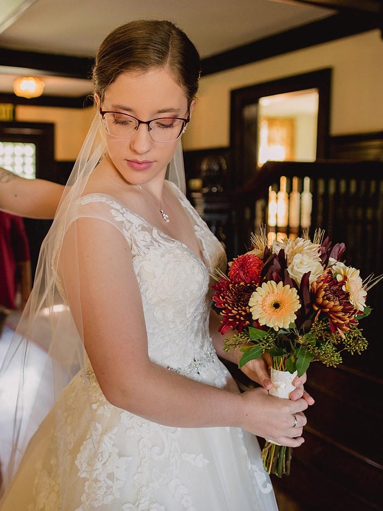 Olivia+Hayden Wedding-106 (2).jpg