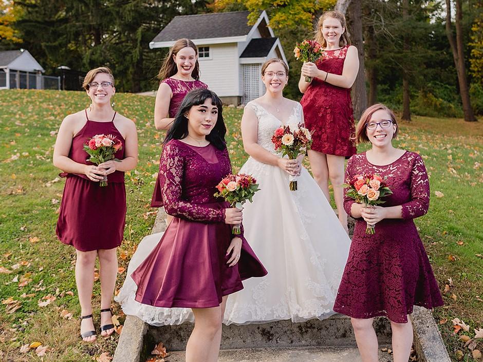 Olivia+Hayden Wedding-156 C.jpg