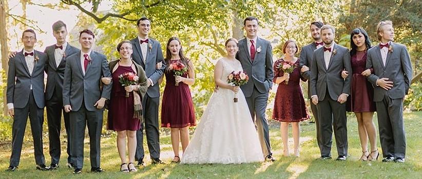 Olivia+Hayden Wedding-435 (3).jpg