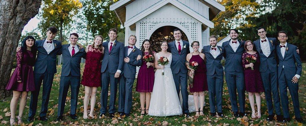 Olivia+Hayden Wedding-442 (2).jpg