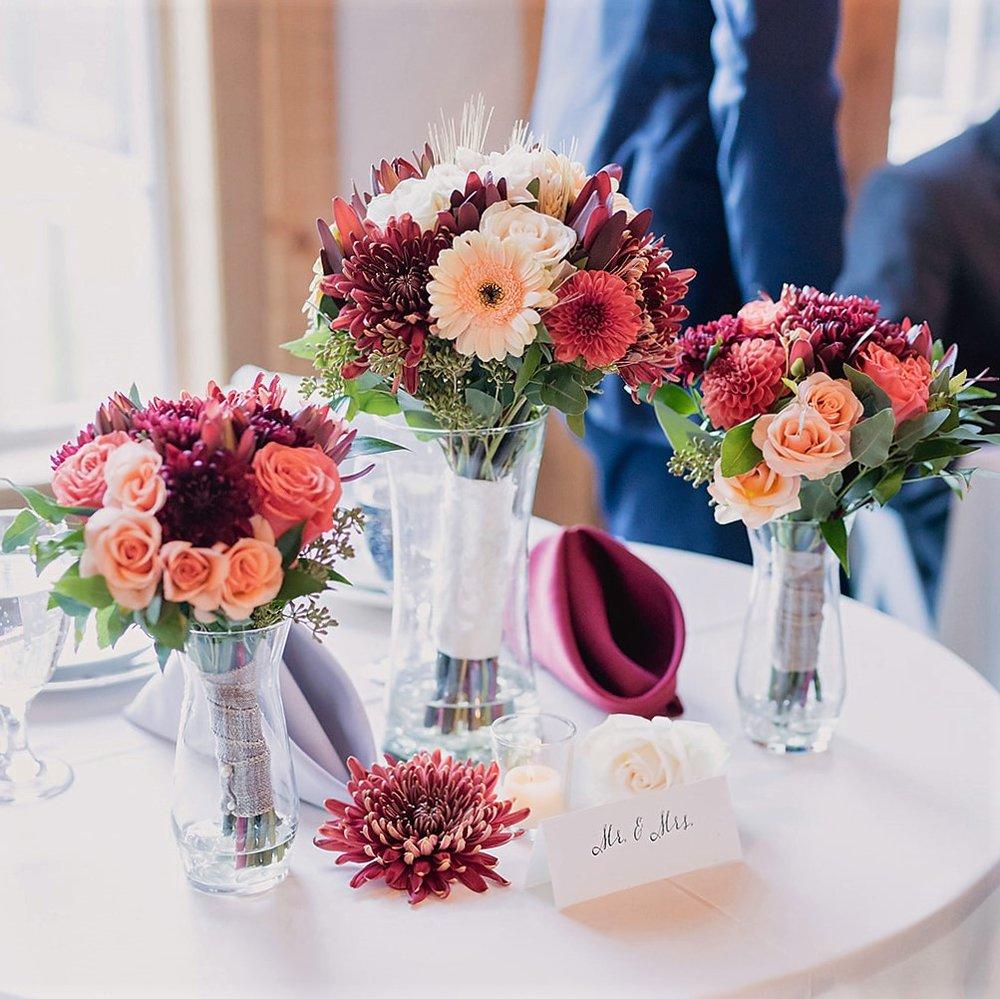 Olivia+Hayden Wedding-479.jpg