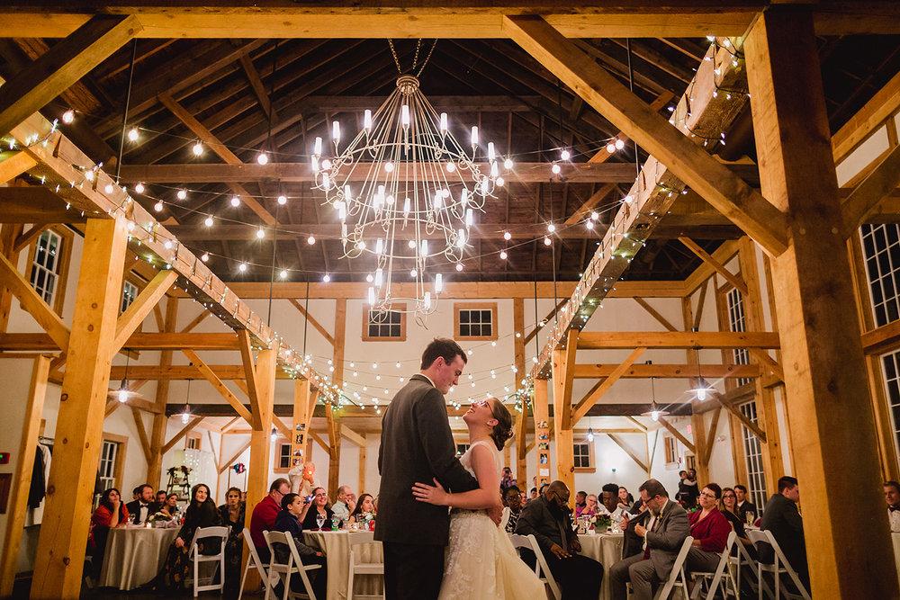 Olivia+Hayden Wedding-639.jpg
