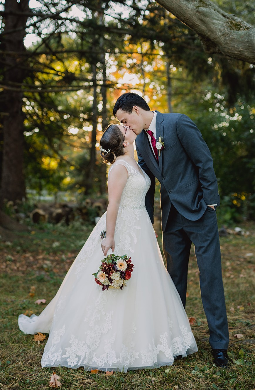 Olivia+Hayden Wedding-453.jpg