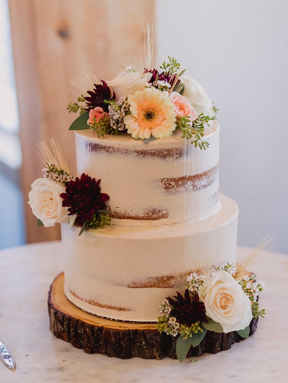 Olivia+Hayden Wedding-467.jpg
