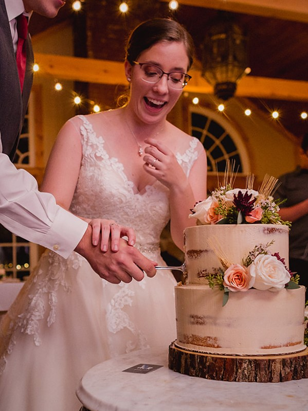 Olivia+Hayden Wedding-729 (2).jpg