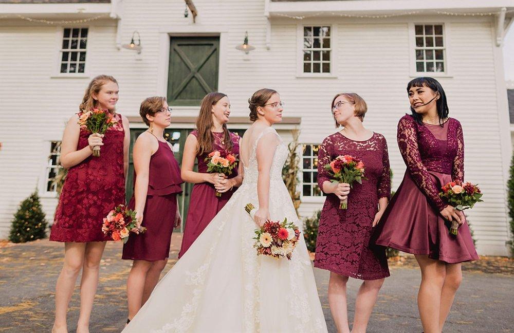 Olivia+Hayden Wedding-170.jpg