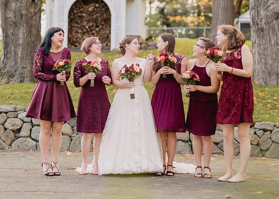 Olivia+Hayden Wedding-166.jpg
