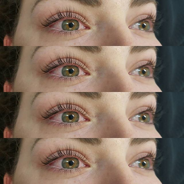 LASH LIFT INCLUDING LASH TINT!! Only $80, and results last up too 8 weeks. If you're after a more natural look compared to extensions, then this has your name all over it!! Jump online and book ❤