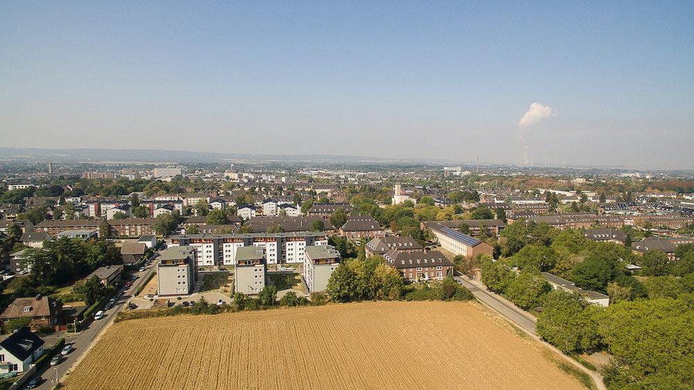 1 Luftbild1_72.jpg