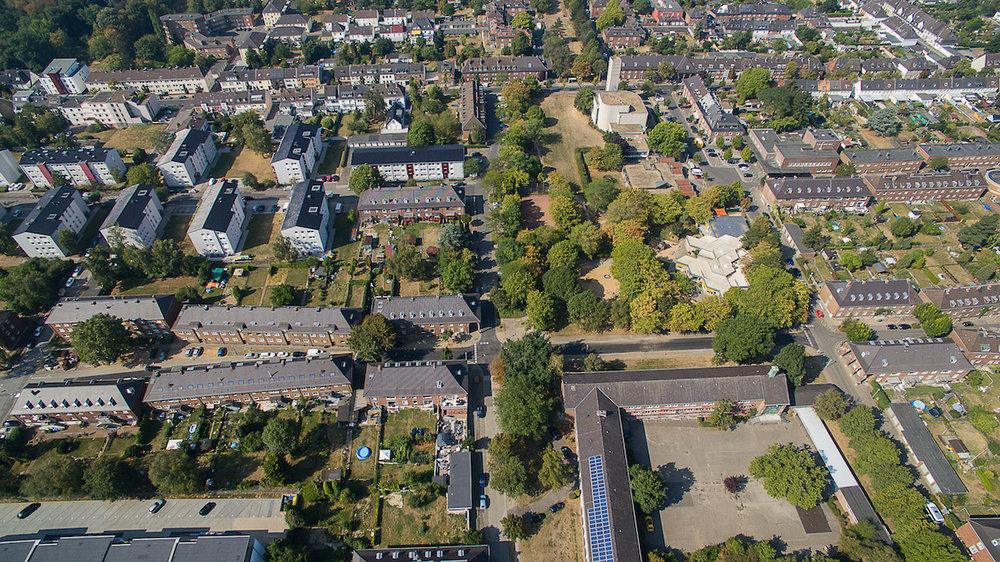 1 Luftbild5_72.jpg