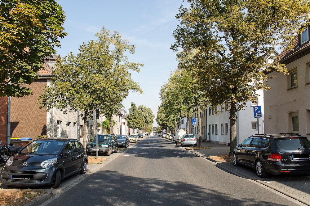 2 Grüngürtel9_72.jpg