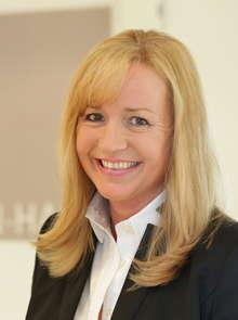 Simone Distelrath Kern-Haus Kundenberatung