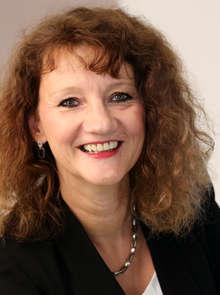 Astrid Hübschke Kern-Haus Kundenberatung