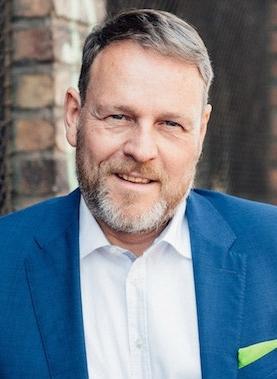 Frank Achim Kirsch Hofgärten Qualitätssicherung