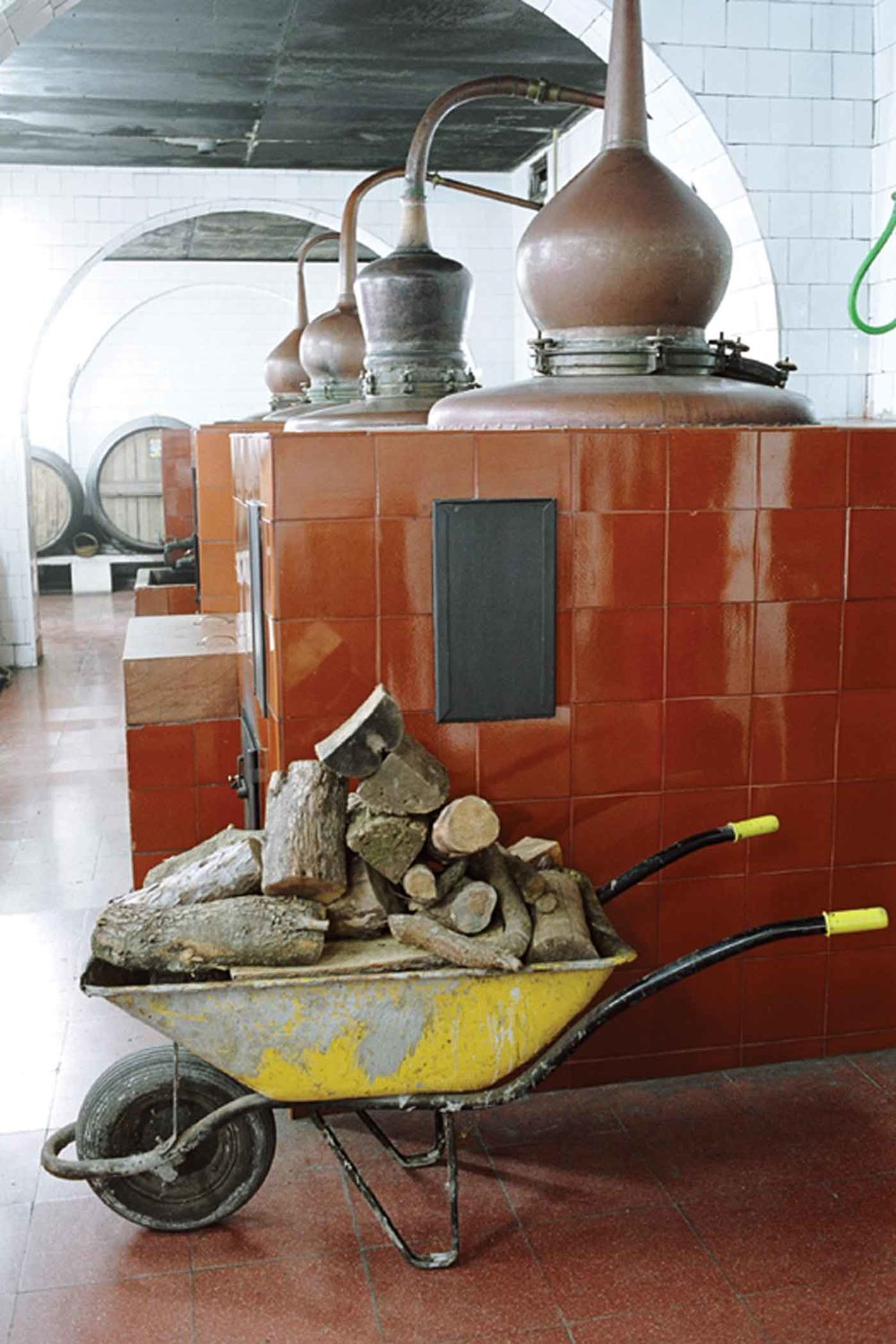 The-xoriguer-distillery-is-still-wood-fuelled.jpg