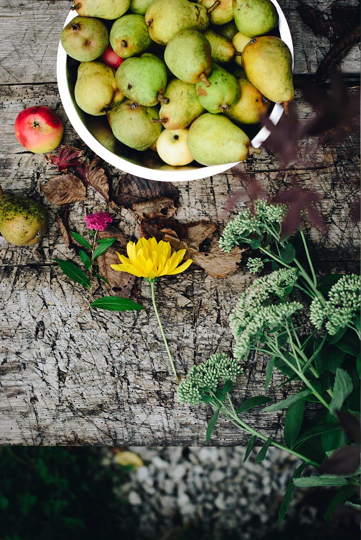 höst-frukt.jpg