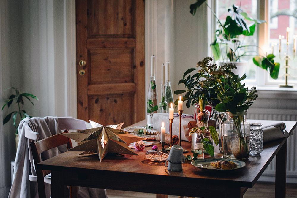 plathuset_DIY_gotland_hem_och_tradgard2.jpg