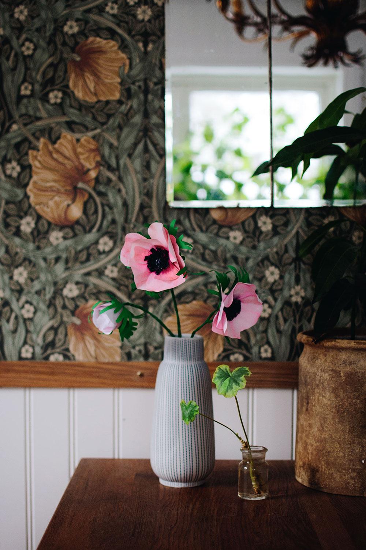 plathuset_diy_anemon_blommor_papper5.jpg
