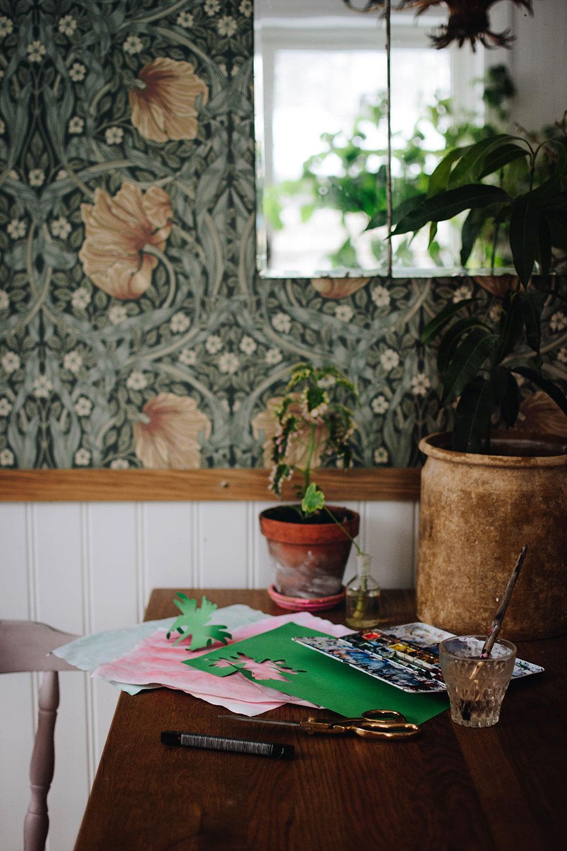 plathuset_diy_anemon_blommor_papper.jpg