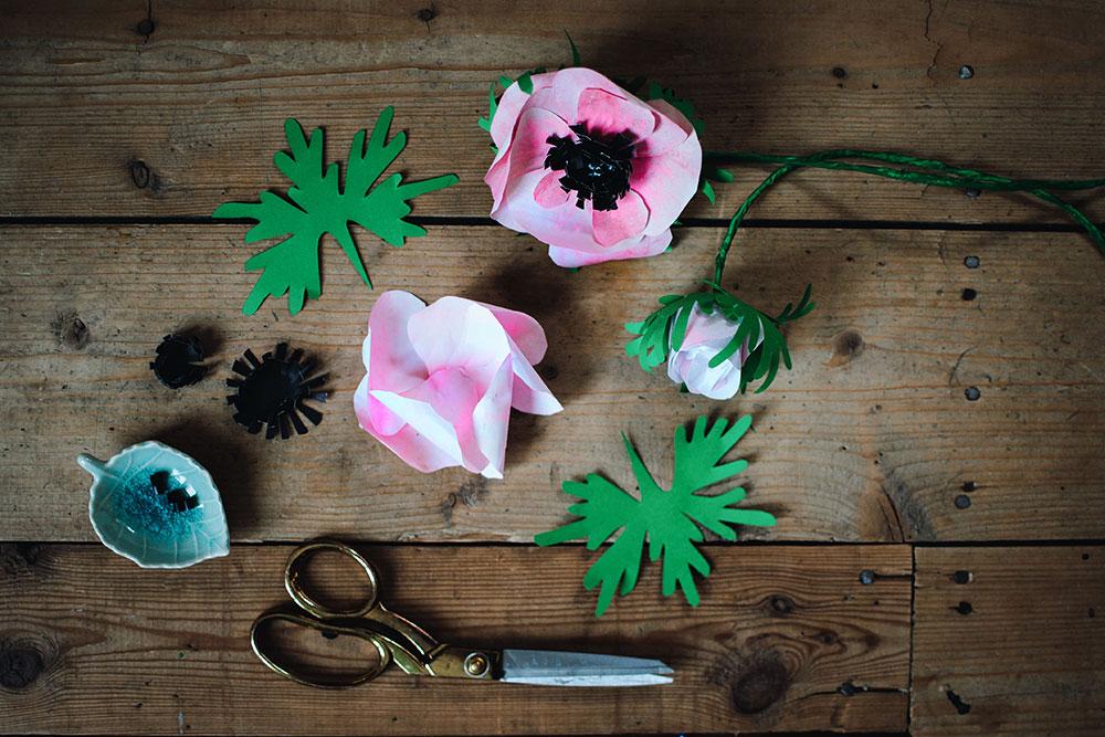 plathuset_diy_anemon_blommor_papper3.jpg