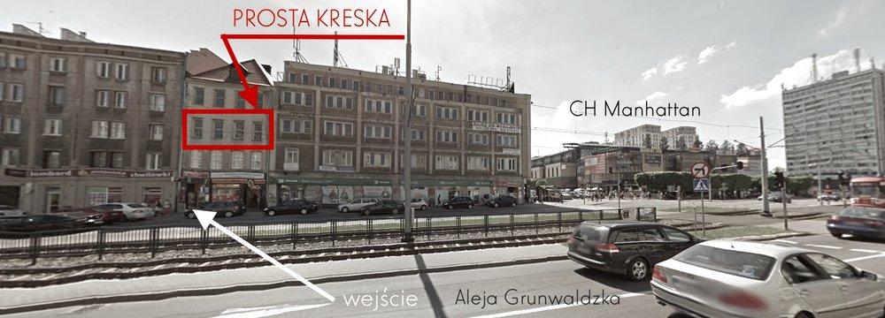 lokalizacja_Grunwaldzka74.jpg