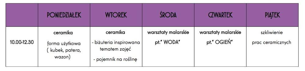 malarsko-ceramiczne_A.Markos.jpg