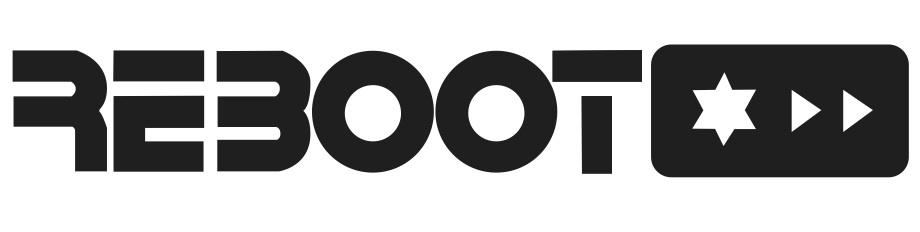 Reboot Logo.jpg