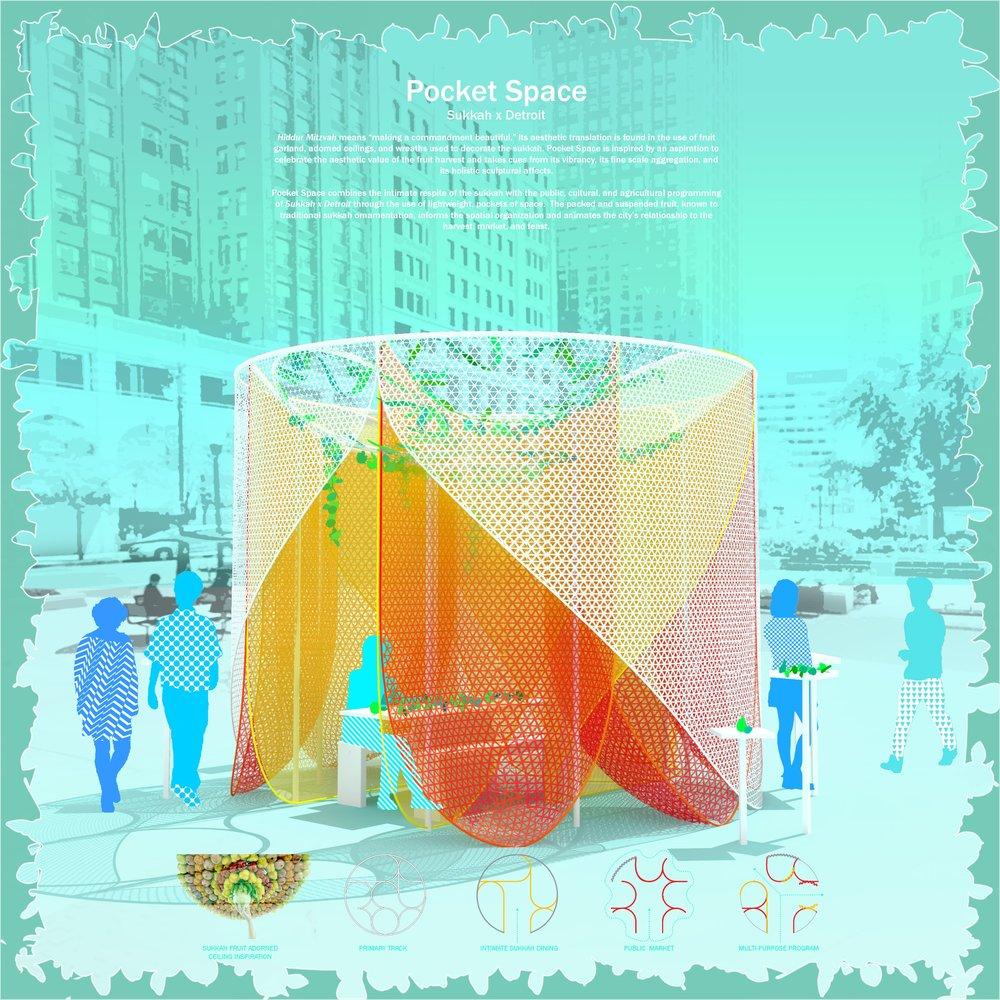 81603279162-Media-01-001-001.jpg