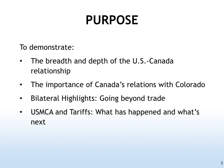 WAC Foothills_Canada-US Relations PPT-October 2018-FINAL.002.jpeg