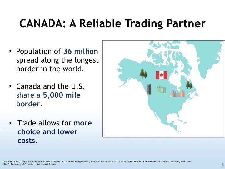 WAC Foothills_Canada-US Relations PPT-October 2018-FINAL.003.jpeg