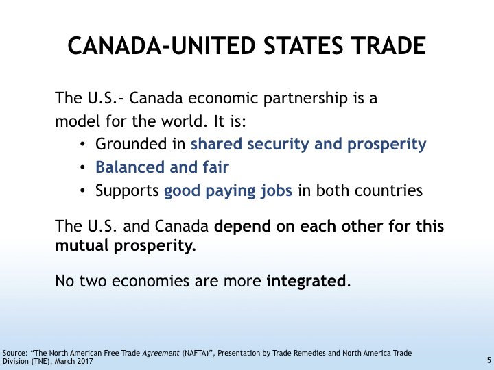 WAC Foothills_Canada-US Relations PPT-October 2018-FINAL.005.jpeg