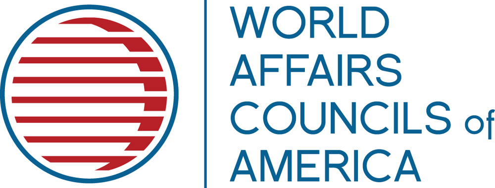 World Affairs Councils of America.png