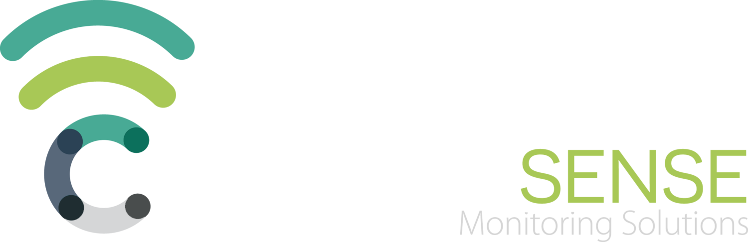 commonSENSE Monitoring Solutions Ltd.