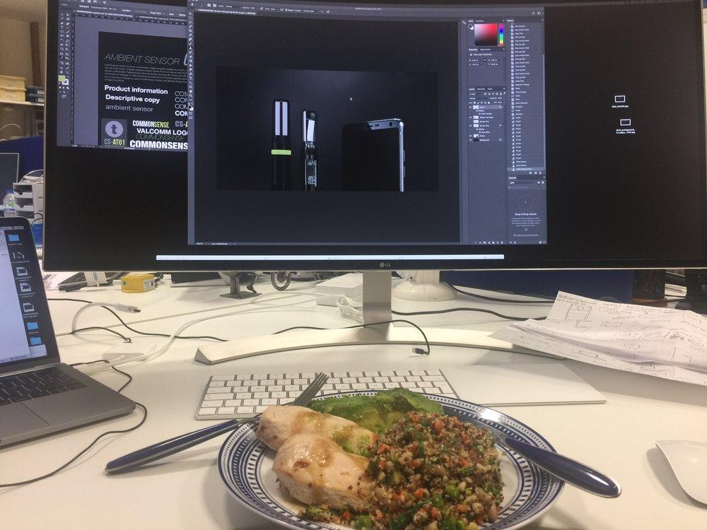 CS-Product-Development