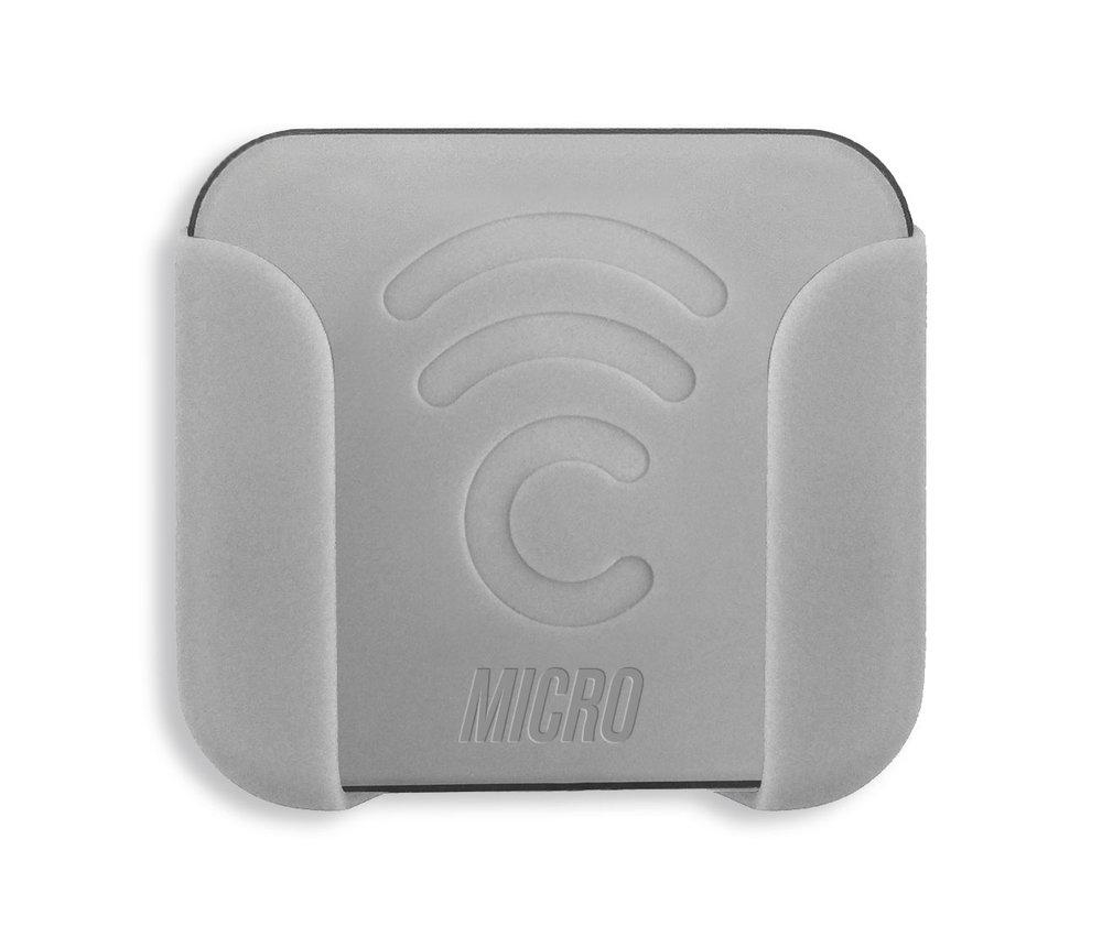 commonSENSE-Micro-V2.jpg