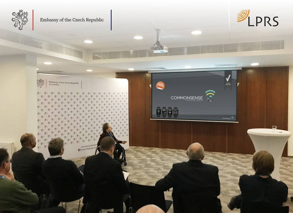 2019-AM-Cz-Embassy-V3.jpg