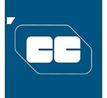 castellani-cavalli_logo