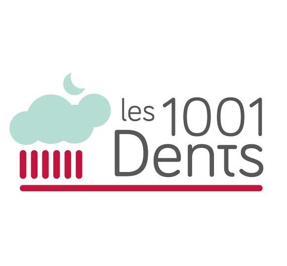 les-1001-dents-clinica-dental-solidaria.jpg