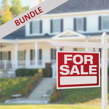 Real Estate Bundle