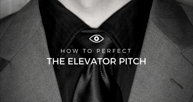 Startup Elevator Pitch Video