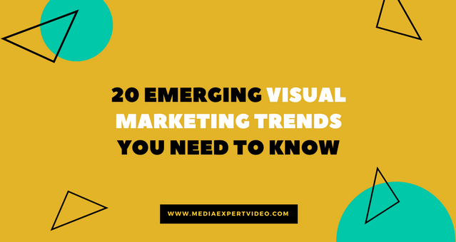 20 Emerging Visual Marketing Trends You Need to Know - blog post.png