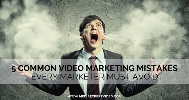 5 Common Video Marketing Mistakes - blog post (3).png