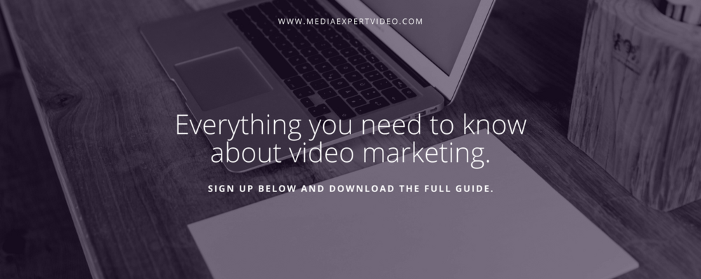 Video marketing Guide - landing page (3).png